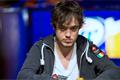 Dario Minieri: Cosa succede al pro di Pokerstars?