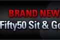 Pokerstars: come giocare sit&go Fifty50 [PARTE UNO]