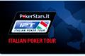 PokerStars: le novità della Stagione 5 dell'IPT!