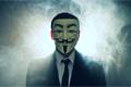 Titanbet Poker: arrivano i tavoli anonimi!