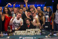WPT Legends Of Poker: vittoria di Jordan Cristos