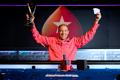 EPT High Roller: Seidel torna e sfiora la vittoria