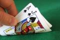 Poker Live: il Cotton Club chiede la riapertura al Consiglio di Stato