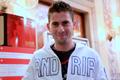 Davide Suriano vince evento Heads Up EPT Londra