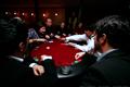 """Rodano (Aams): """"Nessun bando per il poker live"""""""