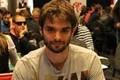 Tilt Poker Cup: vince Alessandro Fasolis, Maurizio Musso terzo