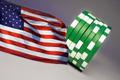 Poker online Usa: dopo il Nevada anche nel Delaware è legale