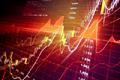 Mercato poker online -18% sul 2012, in ripresa Full Tilt Poker