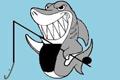 """O Shark Eater O"" supera 4 milioni di vincite nei MTT online"