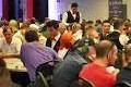 Tilt Poker Cup: record iscritti, chipleader Mirela Muntean