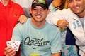 WPT Sudafrica: vince Daniel Brits, quarto Dominik Nitsche