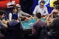 WSOP 2013: stanotte parte il final table!