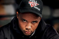 Phil Ivey: primo anno in rosso agli highstakes online