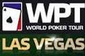 WPT Doyle Brunson Five Diamond: al via il Day1