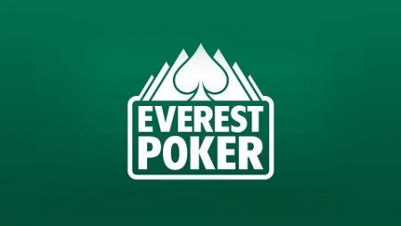 Esperienza Pokeristica di un Principiante