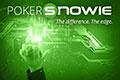PokerCoach PokerSnowie Challenge