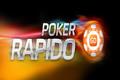 Sbarca su GDpoker il Poker Rapido!
