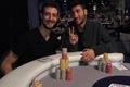 Erede Dario Minieri su PokerStars: Sammartino o Mustacchione?