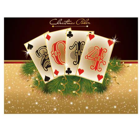 Poker 2014: quali aspettative? [PARTE UNO]
