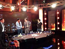 Aussie Millions: Phil Ivey vince il 250.000$ Challenge!