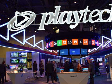 Playtech e AAMS contro le room .com