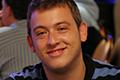 Filippo Candio lascia il poker live?