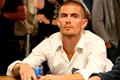 Gus Hansen vince 1,2 milioni di dollari in 24 ore!