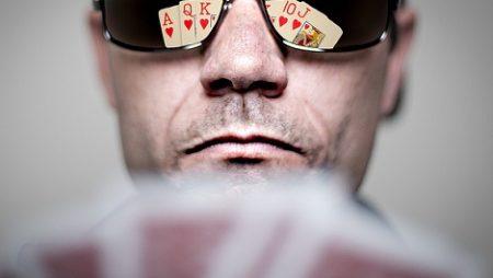 Difetti giocatore cash game [PARTE UNO]