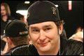 Phil Hellmuth una 3bet/fold con AK che non è piaciuta alle WSOP