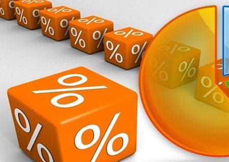 PokerStars introduce le percentuali all-in