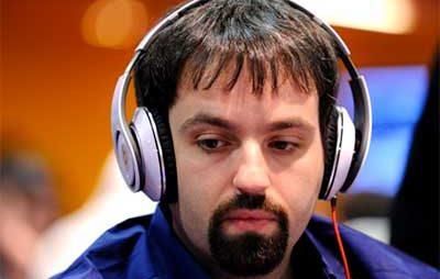 Poker online: Cristiano Guerra vince l'Explosive Sunday