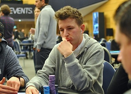 Giuliano Bendinelli: addio Poker Club