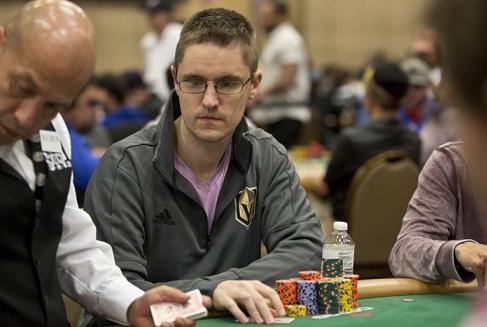 Aussie Millions: Ryan Dodge trionfa nel $1.150 PLO