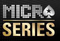 Micro Series PokerStars Main Event, trionfa 'IR3adUrMind'