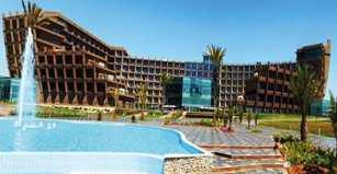 WPT National Cipro: Della Tommasina ottimo quarto posto