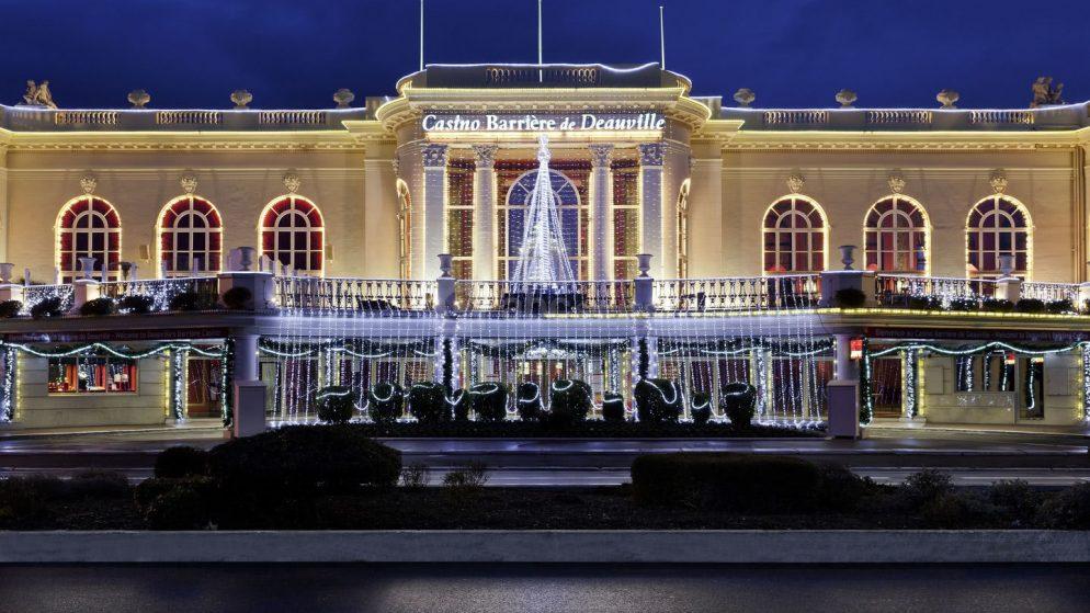 EPT Deauville, Italia a tutta forza!