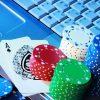 Come giocare a poker online con amici su 888poker