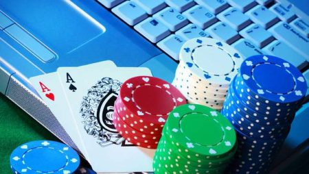 Poker online: Giovanni Rizzo bis, trionfo al Sunday Master