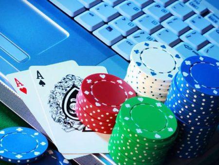 888poker: come giocare a poker online con i propri amici